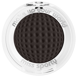 Miss Sporty Studio Color Mono Eyeshadow 2.5g 101