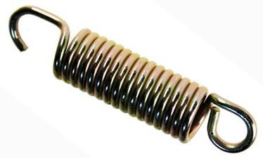 Atspere inSPORTline Trampoline Spring 8.8cm