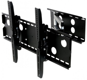 ART Holder For TV 32-60""