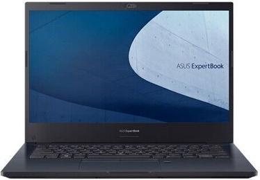 Ноутбук Asus ExpertBook P2451FB-EB0018R, Intel® Core™ i5-10210U, 8 GB, 256 GB, 14 ″