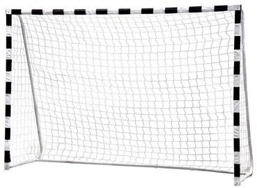 Futbola vārti HR4185, 900 mm x 3000 mm