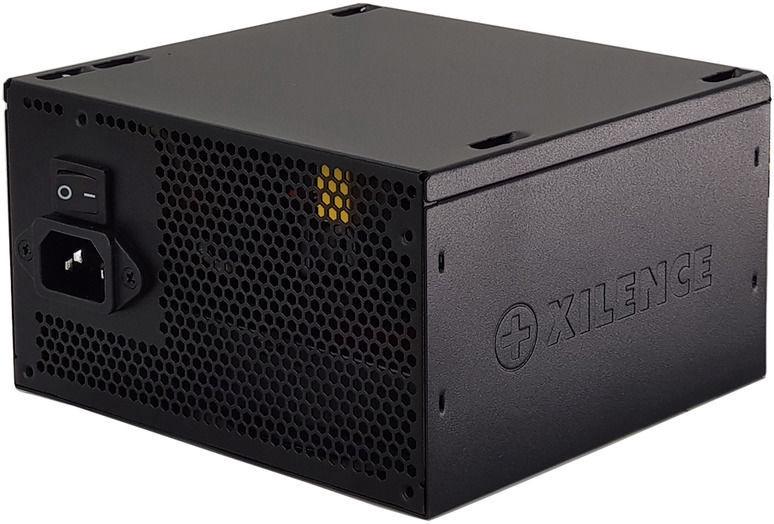 Xilence XPR11 PSU 650W