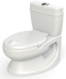 Wader Educational Potty