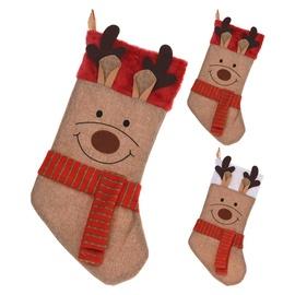 Kalėdinė kojinė CAA709400