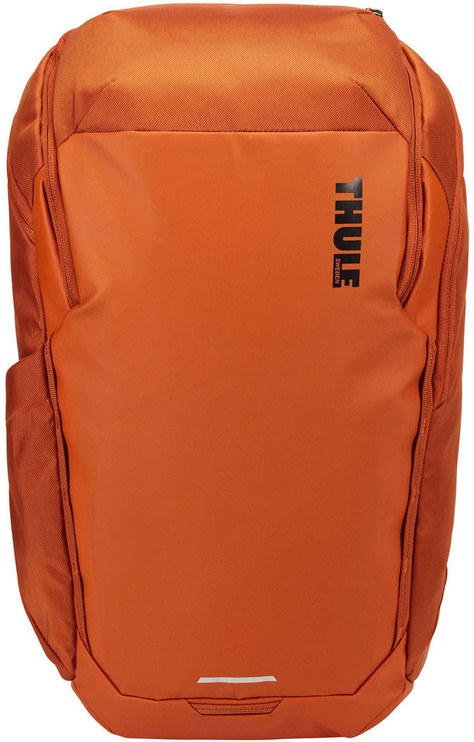 Thule Chasm Backpack 26l Autumnal