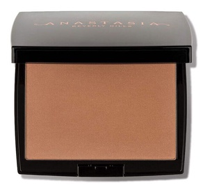 Anastasia Powder Bronzer 10g Saddle