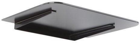 Televiisorialus Maclean, 10 kg