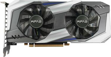 KFA2 GeForce GTX 1060 OC 6GB GDDR5 PCIE 60NRH7DSL9OK