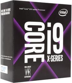Intel® Core™ i9-9920X X-Series 3.5GHz 19.25MB BX80673I99920X