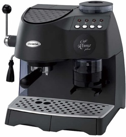 Ariete 1329/11 Cafe Roma Plus