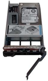DELL 400-AJPC 1.2TB 10000RPM SAS 400-AJPC