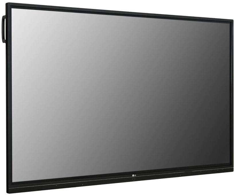 """Monitorius LG 65TR3BF-B, 65"""", 9 ms"""