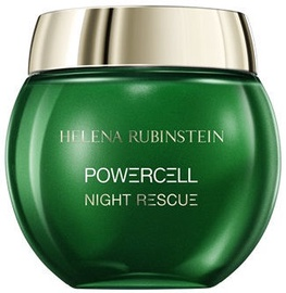 Helena Rubinstein Powercell Night Rescue 50ml