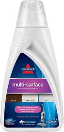 Bissell Multi-Surface Floor Cleaning Formula 1789L 1l