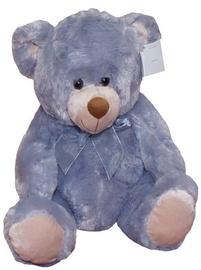 Axiom Teddy Bear Grey 35cm