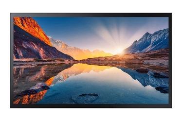 Монитор Samsung LH32QMRTGBCXEN, 32″, 8 ms
