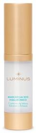 Luminus SOS Hyaluronic Lip Contour Mask