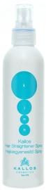 Kallos Straightener Spray 200ml