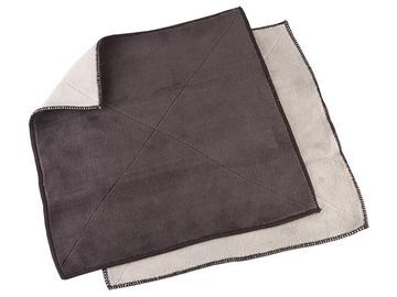 Carmotion Premium Interior Microfibre Towels 36x36cm 2pcs