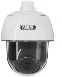 Abus PPIC32520