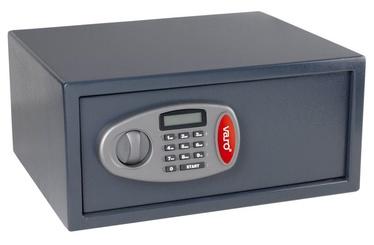 Varo Electronic Safe MOTSA12EL