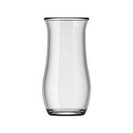 Stiklinė vaza Juno, 15 x 20 cm