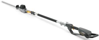 Elektriskās dzīvžogu šķēres Stiga SPH 900 AE