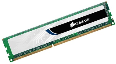 Operatīvā atmiņa (RAM) Corsair CMV8GX3M1A1333C9 DDR3 (RAM) 8 GB