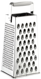 Leifheit Four Sided Box Grater