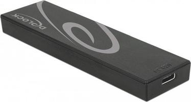 DeLOCK M.2 To USB3.1 Type C