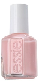 Essie Nail Polish 15ml 15