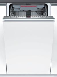 Bosch SPV46MX04E Built-in Dishwasher