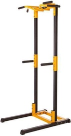 HMS Fitness Power Frame PWL8323 Black/Yellow