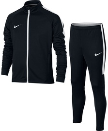 Nike Dry Academy Training Suit JR 844714 011 Black M