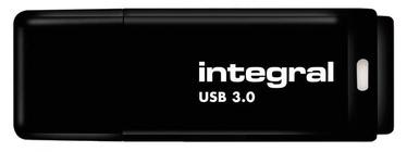 Integral USB Black 128GB