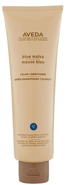 Aveda Blue Malva Color Conditioner 250ml