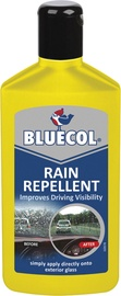 Tetrosyl Bluecol Rain Repellent 250ml