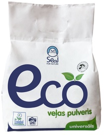 Seal For Nature Eco Washing Powder 2kg