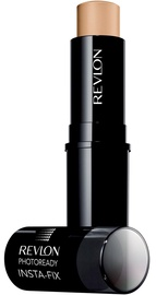 Revlon Photoready Insta-Fix Stick Makeup 6.8g 150