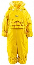 Lenne Lotta Overall 19202 105 Yellow 74