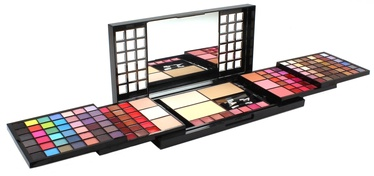 Makeup Trading XL Beauty Palette 116.6g
