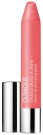 Clinique Chubby Plump & Shine Liquid Lip Plumping Gloss 3.9g 03