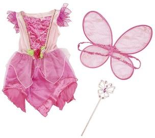 Melissa & Doug Flower Fairy Set 18539