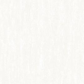 Viniliniai tapetai, Sintra, Charmant, 392607