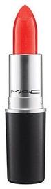 Mac Cremesheen Lipstick 3g Sweet Sakura