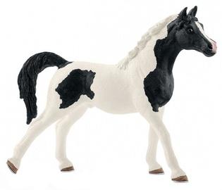 Rotaļlietu figūriņa Schleich Pintabian Stallion 13840