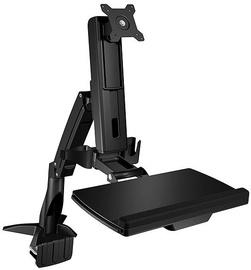 Televizoriaus laikiklis RaidSonic IB-MS600-T Desk Mount 24''