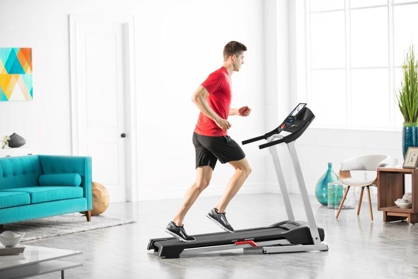 Proform Treadmill 105 CST