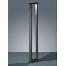Trio Reno 520760142 Pole Lamp 4.5W LED Anthracite