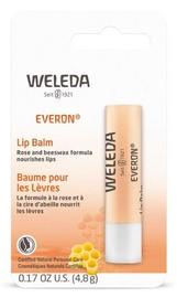Weleda Everon Lip Balm 4.8g